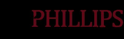 Personal logo, fall 2014
