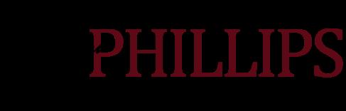 Final personal logo design