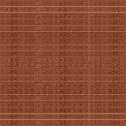 Greek key pattern created in Photoshop, spring 2014