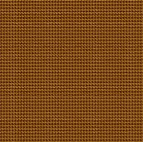 Houndstooth pattern created in Photoshop, spring 2014