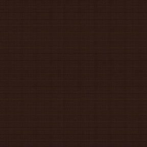 Burgundy woven fabric created with Photoshop, spring 2014